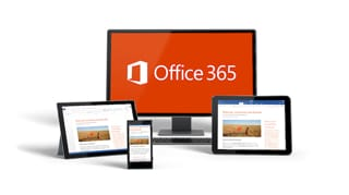 astuce-office-365