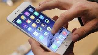 astuces-iphone-7