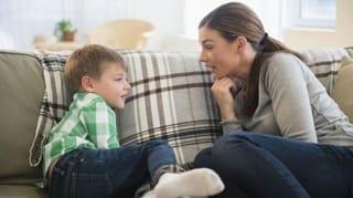 questions-a-poser-a-votre-enfant