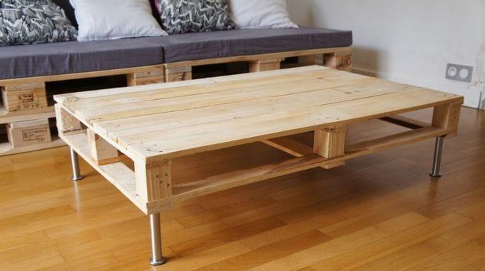 recyclage palette recyclage palette bois montauban recyclage palette lifehacker bureau en. Black Bedroom Furniture Sets. Home Design Ideas