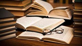 raisons-prouvees-lire-livre