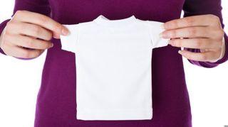 comment-redonner-sa-taille-origine-a-un-pull-en-laine-retreci-au-lavage