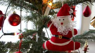six-idees-cadeaux-de-noel-artisanal