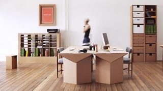 meubles-de-rangement-en-carton