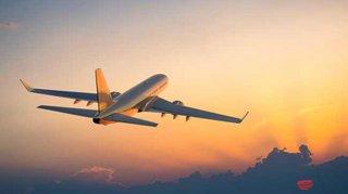 meilleurs-astuces-pour-acheter-des-billets-avion-moins-cher