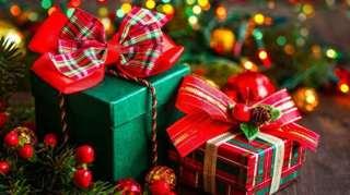 emballage-astucieux-economique-cadeaux