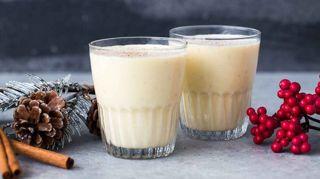 recette-boisson-traditionnelle-de-noel-lait-de-poule-eggnog
