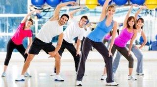 quantite-exercice-quotidien