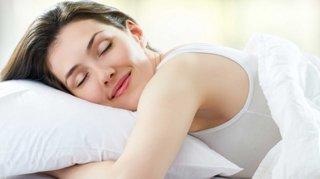 sept-conseils-pour-ameliorer-votre-sommeil-et-passer-de-meilleures-nuits