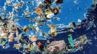 poluttion-plastique