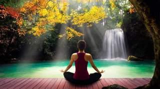 cinq-exercices-de-respiration-pour-calmer-rapidement-et-simplement-l-anxiete
