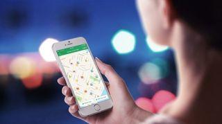 iphone-liste-endroits-visites-comment-effacer