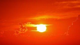 soleil-rouge-canicule