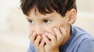 rentree-scolaire-la-respiration-pour-aider-a-lutter-contre-le-stress