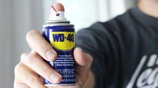 d-avantage-utilisations-meconnues-huile-multifonction-wd40