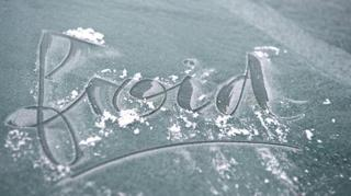 8-facons-efficaces-pour-vous-rechauffer-rapidement-pendant-les-journees-hiver