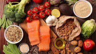 aliments-naturels-anti-inflammatoires-pour-reduire-l-inflammation