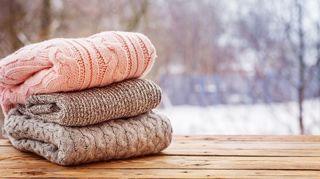 7-conseils-pour-prendre-soin-de-vos-vetements-d-hiver