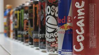 boissons-energisantes-sont-elles-dangereuses-pour-votre-coeur