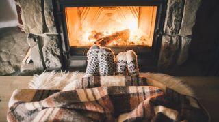 sante-bien-etre-5-idees-pour-prendre-soin-de-soi-en-hiver