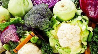 9-aliments-a-eviter-en-cas-d-hypothyroidie-car-souvent-goitrogènes