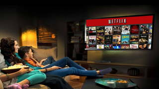 netflix-les-codes-pour-acceder-aux-categories-cachees