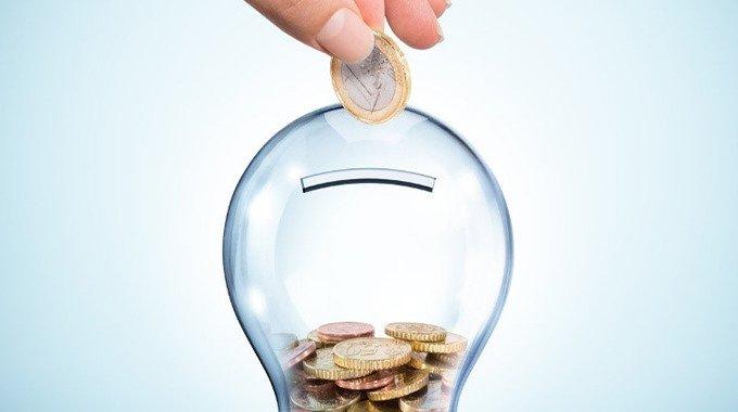 sept-astuces-pour-faire-diminuer-sa-facture-d-electricite