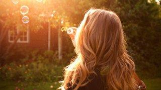 vinaigre-cidre-pomme-bienfait-cheveux