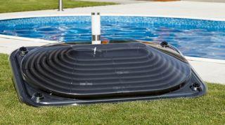 fabriquer-un-chauffage-solaire-de-piscine-economique