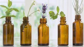 huiles-essentielles-11-principaux-benefices-explorees-par-la-science