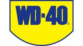 encore-plus-d-utilisations-pratiques-du-WD-40